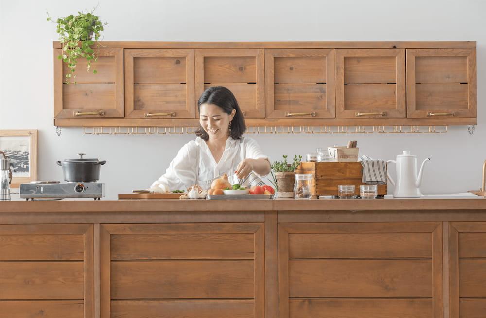 https://kitchen-cloud.jp/images/KC_PC_main_04.jpg